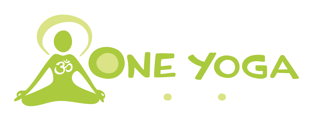mind-body-spirit